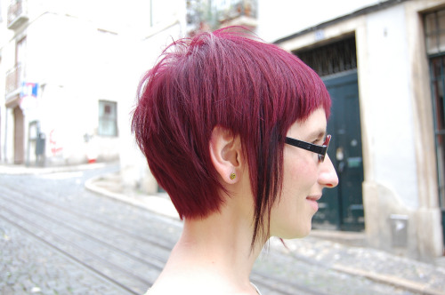 purple cut (by wip-hairport)