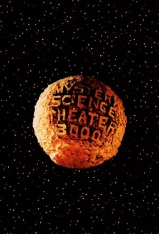 "I am watching Mystery Science Theater 3000                   ""Deathstalker and the Warriors from Hell…""                                Check-in to               Mystery Science Theater 3000 on GetGlue.com"
