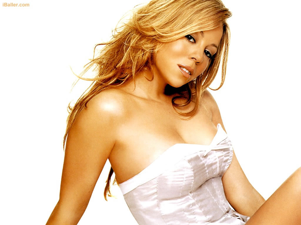 Mariah Carey says she is thrilled to join American Idol as a judge after Jennifer Lopez and Steven Tyler left the show.