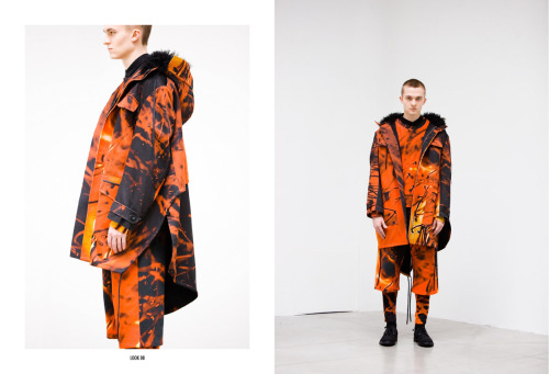 internetflexin:  laitinen: LAITINEN AUTUMN/WINTER 2012-2013 @laitinencollection.blogspot.fi