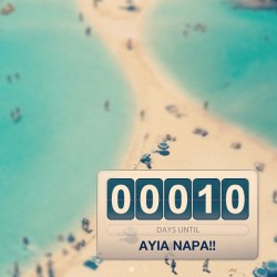 #happy#finally#vacation#holiday#summer#ayianapa#napa#cyprus#10days !!! @dagrunh 💚💜💙❤☀🎉🍻💛😜 http://instagr.am/p/NdRjOzFCCP/