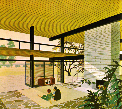 1961-63 Motorola- no furniture (by x-ray delta one)