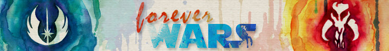 "leiawars:  My Etsy Shop, foreverwars, is officially open!!! Please pass this link on! I would greatly appreciate it! »»  http://www.etsy.com/shop/foreverwars  «« and please ""Like"" my shop on Facebook! https://www.facebook.com/foreverwars  Currently have art inspired by Star Wars, Batman, and Captain America. Next piece should be Doctor Who!!"