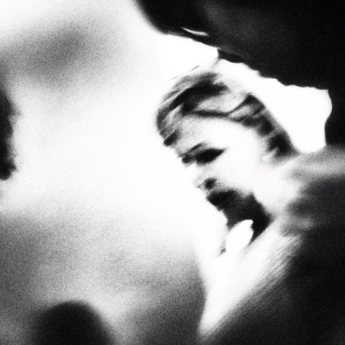 Untitled http://bit.ly/NPamgZ by Marcelo Aurelio