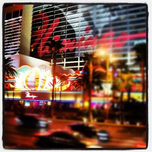 I want to go back to Vegas and see the lights! #architecture #light #vegas #usa #summer #sunshine #bestoftheday #strip #colourlover #evening #night #igers #igersvegas #instagood #instagood #instamood #instaphoto #instadaily #instaphoto #instacanvas #instacolour #instagramhub #webstagram #typography #signage#streetphoto #streetphotography #picoftheday #photooftheday  (Taken with Instagram)