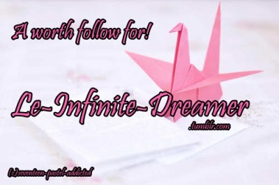 seventeen-pastel-addicted (AKA: a-wish-come-true-seventeen) FOLOW :)  le-infinite-dreamer