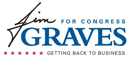 "Statement by 6th Congressional District Candidate Jim Graves on Congresswoman Michele Bachmann's Attack on State Department Official Huma Abedin Sixth Congressional District candidate Jim Graves released the following statement regarding Rep. Bachmann's recent accusation that Huma Abedin, a top aide to the Secretary of State, and other US officials are complicit in a grand scheme to institute Sharia law here in America. ""These are very serious and potentially damaging allegations—and they are based on nothing but conjecture and wild conspiracy theories. I agree with Republican Sen. John McCain, who took to the Senate floor Wednesday to denounce Rep. Bachmann's actions. Rep. Bachmann's very own former presidential campaign chief, Edward Rollins, has called her allegation ""outrageous and false."""" ""At a time when our leaders should be focusing on the economic hardships facing Minnesota families, Rep. Bachmann is only interested in using fear to gain publicity for herself. Her destructive form of politics has divided our country and weakened our ability to take on the real challenge we need to address—getting people back to work."" Jim Graves for Congress"