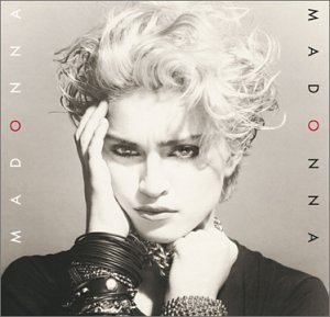"I reviewed Madonna                                        ""3 days until the 29th anniversary of Madonna's first album on July 27, 1983. These songs are as relevant and enjoyable as they were when they were released. It is no wonder with songs like Holiday, Bo…""                Madonna on GetGlue.com"