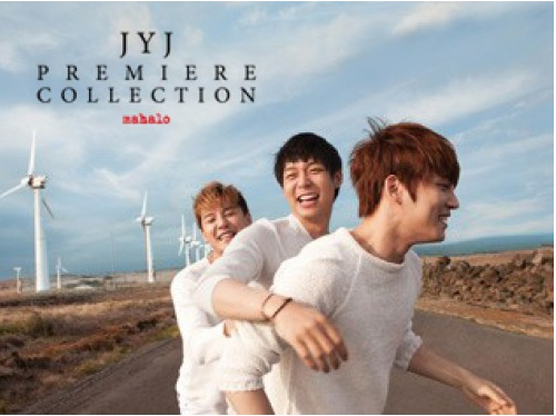 "JYJ Mahalo Official Photobook Details:  Size: 230x297mm, 200 Pages  Price: Shipped to the USA  Photobook: $125.00 Sadly, I just realized they limited the photobook to two per order, which means I couldn't really decrease the price much :/  Deadline:  There is no deadline to order, unless 3hreevoices says something.Payment deadlines are the same as regular orders once I confirm ^o^  Order Form :  Please send it to [ kpoppreorders@yahoo.com ] titled ""JYJ"". Please send it again if I do not reply within 7 days. Tumblr URL:Name: State and Country:Quantity:Total Price:Payment Type:"