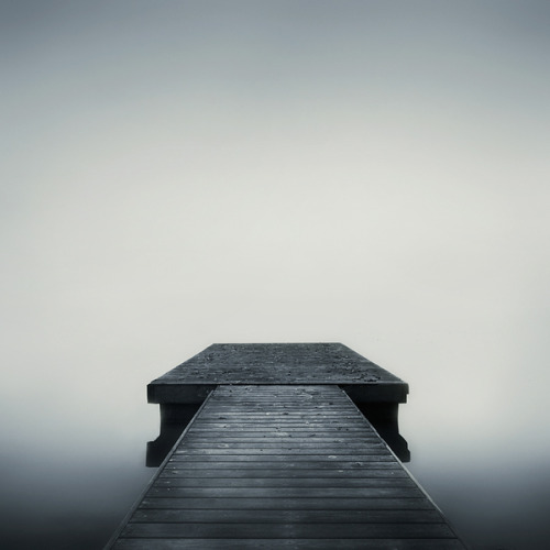 Pier By photographer Mikko Lagerstedt.View Postshared via WordPress.com