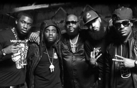 Who's Having The Best Year So Far? TDE, Taylor Gang, G.O.O.D. Music, or MMG?  This year has been great in music, so far. Other than the mini soap opera beefs and the wave of ratchet music turning our youth into riot starters, a few teams have been making major marks in the industry.   Whether they've been working together or competing for the top spot, who do you think is having the best year so far? … [READ MORE via JENESIS Magazine]