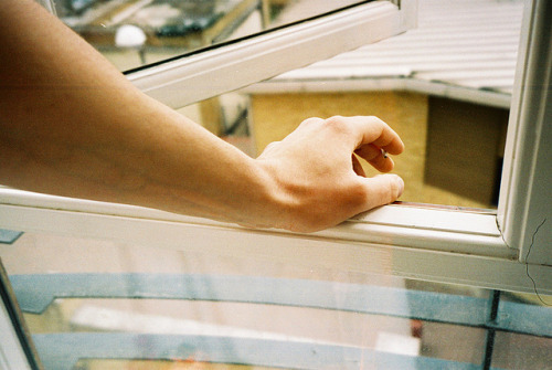 eliego:  untitled by xenerr on Flickr.