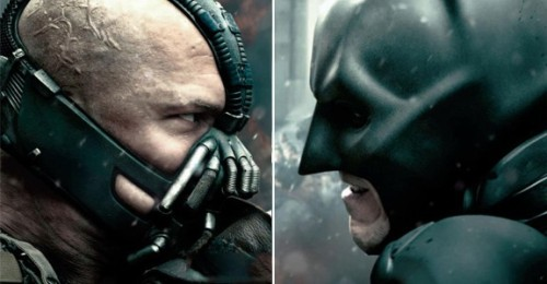 Logic and Symbolism in 'The Dark Knight Rises' By Chris Sims It probably won't surprise anyone to learn that I liked The Dark Knight Rises quite a bit. I was, after all, part of the team here at ComicsAlliance that wrote somewhere in the neighborhood of 60,000 words about how much I loved Nolan's last Batman film, and I walked out of this one feeling satisfied with both the direction and the execution of the final chapter of his trilogy. It's solid, enjoyable, and interprets themes that are a core part of the Batman mythology in a way that we've never seen before on film. That said, I do think that it's probably the most flawed of Nolan's three Batman movies.Read More.