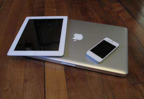 "sophia-flora:  sophia-flora:  !!!HUGE APPLE (Macbook, iPhone, iPad) GIVEAWAY!!! I decided to give away three of my Apple products that I don't need anymore to one of my amazing followers as a celebration of making this new blog;You will get - Apple Macbook Pro (white) 13,3"" 2,8 GHz Dual-Cre i7 Apple iPhone 4s in white 32GB memory Apple iPad 2 in white 32GB WiFi+3GB All you have to do is - reblog this picture (as many times as you want) + follow me! likes will be disqualified and ignored i will choose winner with RANDOM GENERATOR in 15 days -8th of August 2012 *TEXT AND ADDITIONAL PHOTOS WON'T SHOW UP ON YOUR BLOG*       ONLY 6 MORE DAYS LEFT, GET YOUR CHANCE!!!! ONLY 6 MORE DAYS LEFT, GET YOUR CHANCE!!!! ONLY 6 MORE DAYS LEFT, GET YOUR CHANCE!!!! ONLY 6 MORE DAYS LEFT, GET YOUR CHANCE!!!! ONLY 6 MORE DAYS LEFT, GET YOUR CHANCE!!!! ONLY 6 MORE DAYS LEFT, GET YOUR CHANCE!!!! ONLY 6 MORE DAYS LEFT, GET YOUR CHANCE!!!! ONLY 6 MORE DAYS LEFT, GET YOUR CHANCE!!!! ONLY 6 MORE DAYS LEFT, GET YOUR CHANCE!!!! ONLY 6 MORE DAYS LEFT, GET YOUR CHANCE!!!! ONLY 6 MORE DAYS LEFT, GET YOUR CHANCE!!!! ONLY 6 MORE DAYS LEFT, GET YOUR CHANCE!!!!"