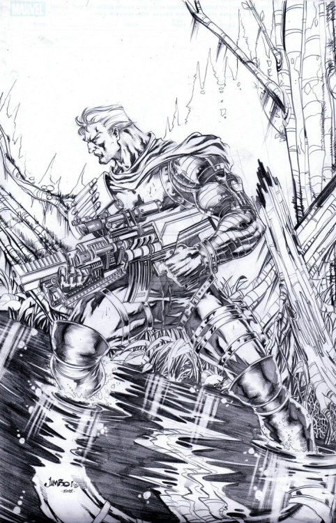 Cable Commissionby ~demitri12jim