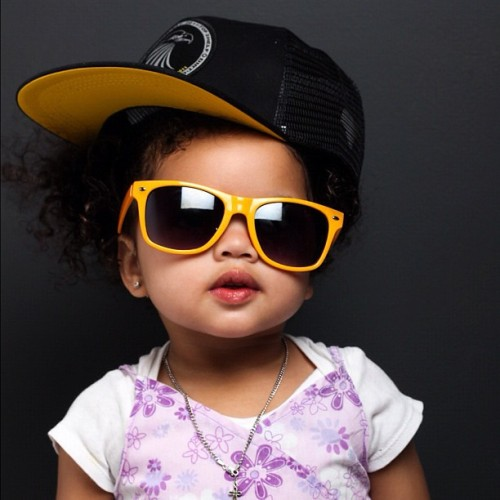 Get your #dirtyrazkal #snapback #baby! www.dirtyrazkal.com #dope #urbanfashion #cute #kid #instafollow #instagood #IG #snapback #hat #dopeness #toddler #photography #photo #shoot #littlerazkal (Taken with Instagram)