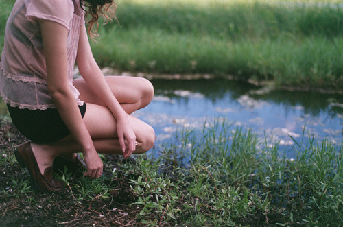 caeroche:  untitled by allisonwells on Flickr.