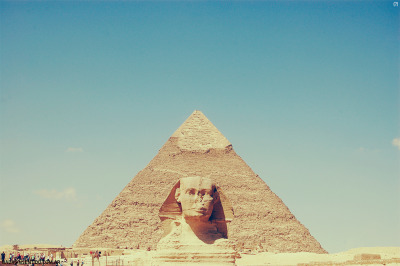 observando:  Sphinx and Keops (by ludomatic)