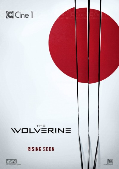 nerdpride:  (via Fotos do set de filmagem do filme The Wolverine - Nerd PrideNerd Pride)