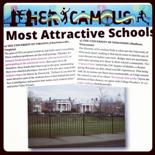 Full story on hercampus.com