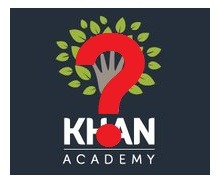 "I've seen a lot of stuff about the Khan academy, and while I agree that we should be doing something about education, and what Sal Khan is doing is pretty cool, I agree that he's not ""the World's Best Teacher"". This piece is a good summation of my thoughts: Khan Academy: The hype and the reality By Valerie Strauss"