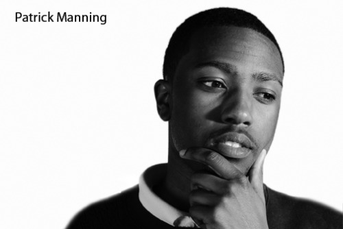 Patrick Manning graduated from St. Elizabeth High School in Oakland, CA. He loves to write – screenplays, stories, and whatever else comes to mind. He make films because he thinks visually. Films include: vs., History in These Streets Where is he now: Patrick attends Berkeley City College, is a founding member of Clear View Collective, and is currently assembling cyphers around the Bay Area.