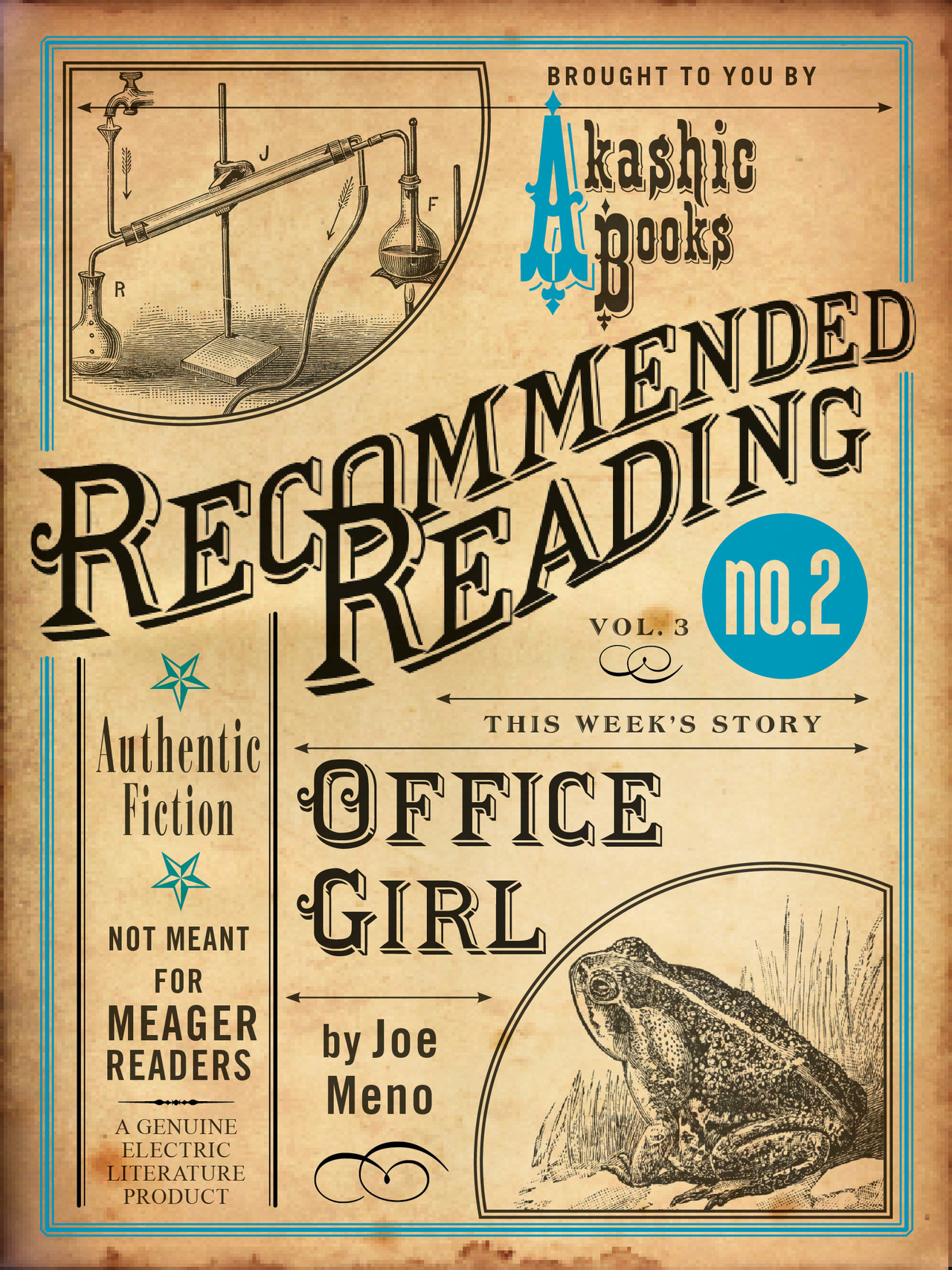 "recommendedreading:  An excerpt from Joe Meno's Office Girl: Odile nods and then pulls off her gray sweater, and she has a soft white T-shirt underneath, which traces the angular shape of her thin frame, and she is unbuttoning her pants but without standing up, which Jack finds pretty fascinating, and then this girl, this person he barely even knows, is in her white underwear, which Jack cannot help but stare at, and she is diving under the blankets, and Jack does not know what to do with himself, and so he unbuttons his shirt and decides to leave his pants on, and he begins to climb under the blankets, and she looks at him and says, ""You can take off your pants,"" and he nods, and turns around, and wonders what kind of underwear he has on, and he is secretly glad they are boxers, and relatively clean, and he feels an erection beginning to come on, and so he hurries beneath the comforter and sheets, and she turns away from him then, facing the wall, and there is her shoulder, and the shiny strap of her nude-colored bra, and freckle after freckle along her long neck, and he does not know if he should say something or do something else, and so ceases to think, only lies there, and in the absence of thought he listens to the girl breathing, and she turns her head toward him a little and says, ""Goodnight,"" and they sleep like that together for the first time without really touching each other, but the feeling is enough, at least for now, the inexplicable thrill of someone being beside you in a strange bed, and all that it might mean. Read the rest in Recommended Reading, your weekly dose of free fiction."