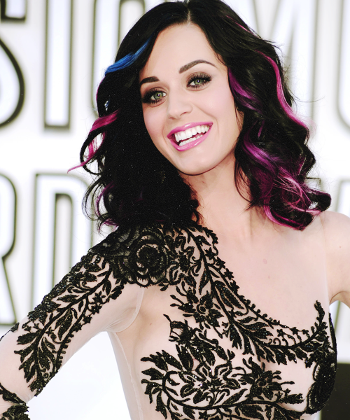 100 Pictures of Katy Perry: 43/100
