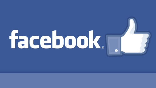 "20 Ways to Increase Your Facebook LikesGrowing your Facebook ""likes"" are social media's version of building the traditional email…View Postshared via WordPress.com"