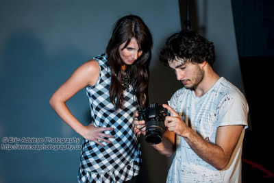 Behind the Scenes at the Cape Fear Community Photo Shoot on Flickr.© 2012 Eric Adeleye Photography. Cape Fear Community Photo Shoot in Wilmington, North Carolina on 08 July 2012.  The photo event was free and open to the public.  Models, make up artists, fashion designers, and studio equipment were all provided for free to any of the photographers who attended the event.  There were 6 different photo stations with various sets and props.  It was very nice to meet some of the photographers I talk with on facebook in photography groups at the event.  The range of photographer skill sets at the event were from newcommers to professionals.  I had a great time and hope to participate in an event like this again.  I made some new network connections at the event, it was a success. Follow me on My Website | Google Plus | Twitter | Facebook | 500px | Tumblr