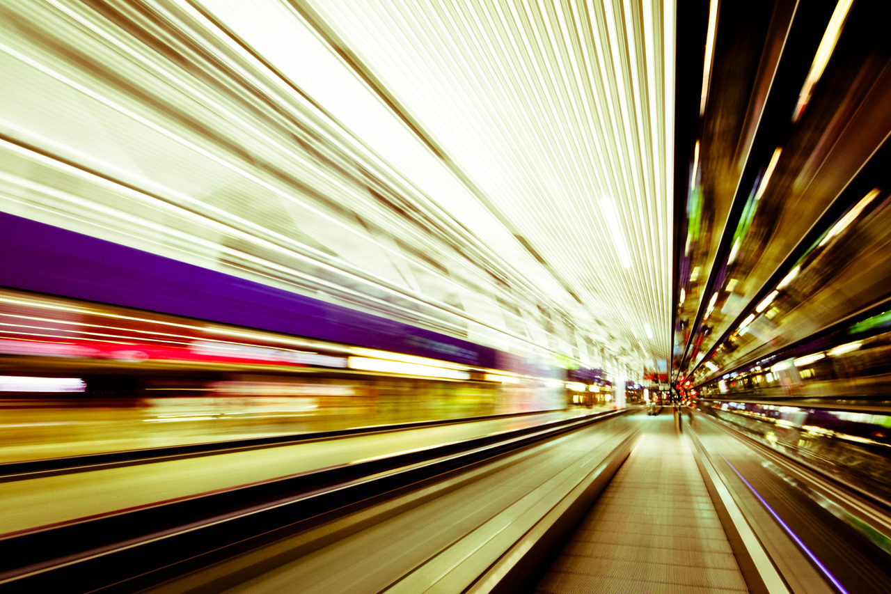 Speed | Flickr - Photo Sharing!