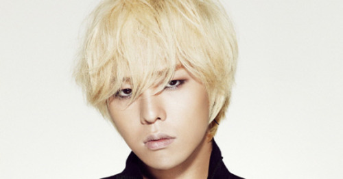 "[TRANS][EXCLUSIVE] 120725 G-Dragon, Solo Album Comeback at the End of August, ""Teaser on the 18th""… G-DRAGON, a member of the popular group BIGBANG, will be making a 2nd solo comeback towards the end of August. According to several different media representatives, G-Dragon has recently entered the final stages of his solo album recording. The comeback is said to be scheduled for the end of August, which makes this his 2nd solo album comeback in three years after releasing ""Heartbreaker"" in 2009. Although this solo comeback was initially said to be released in mid-August, no specific schedule has been told. It was said that the same concept of releasing the album on his birthday, like he did for ""Heartbreaker"", was going to be used again.However, one representative stated, ""It looks as though he will be releasing his first teaser, for this 2nd solo album, on his birthday (the 18th) and he will continue releasing more each and everyday."" He also prospected, ""The release of the actual album looks to be around the end of August."" On the other hand, G-Dragon has revealed pictures of himself in a meeting regarding his solo album through his Twitter, unveiling hints and clues to his comeback countdown. Irrelevant information omitted. Source: My DailyTranslations: swaggalevel-1000.tumblr.com"
