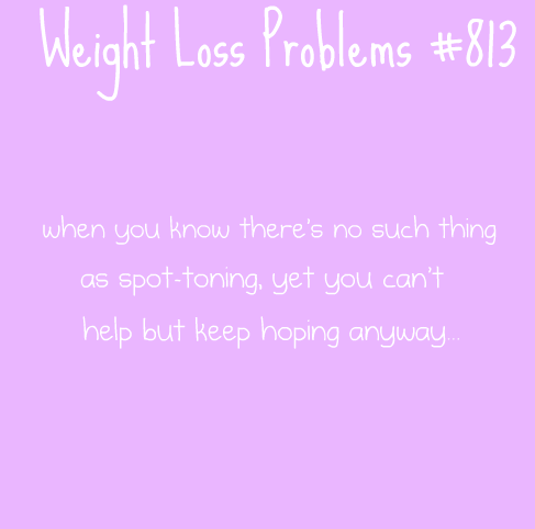 weightlossproblems:  Submitted by: whoaakayy
