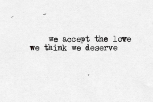 curiouser-a-n-d-curiouser:  - the perks of being a wallflower
