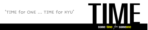 "2KyuHyun TIME 3rd Photobook + Other ~ Photobook Details :  Size: 190mm x 260mm, Colored, 150-180+ pages Unreleased photos from activities, SS4 World Tour, SMTown in LA, Taiwan, Recordings, Award Ceremonies, 1st KyuHyun Meeting, Catch Me If You Can Musical and More!  Extras :  A3 Poster, 5 random photocards, 3 stickers, fan, + DVD fancam  Price : Shipping + Fees all included for USA Only  Along with the 3rd Photobook, 2KyuHyun is also selling their previous ones with the 3rd. Details for 1st Photobook ""The Journey of Love"" and 2nd Photobook ""Secret of Superstar"". 3rd Photobook Only : $60.00Set 1 - 1st Photobook + 3rd Photobook : $95.00Set 2 - 2nd Photobook + 3rd Photobook : $105.00Set 3 - 1st, 2nd + 3rd Photobook : $145.00 Overseas buyers:  Shipping varies depending on the weight, which may cost $20.00 +. It will calculated when photobooks arrive. If you by Set 3, please expect shipping to be $50.00.  Deadline :   Deadline to submit orders : August 15th, 2012Deadline for CC payments to arrive : August 23rd, 2012Deadline for PP payments : August 23rd, 2012 You must cancel by August 15th, 2012 or you are obligated to the pay. I will send payment reminders from time to time.  Order Form :  Please send it to [ kpoppreorders@yahoo.com ] titled ""2KyuHyun"". Please send it again if I do not reply within 7 days. Tumblr URL:Name: State and Country:Which one you want (3rd, Set 1, 2 or 3?)Quantity:Total Price:Payment Type:    Please reblog and spread the word"
