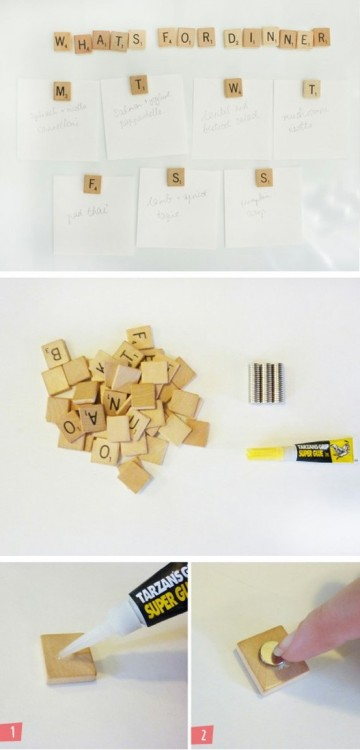 handmadepride:  Click for more tutorials.