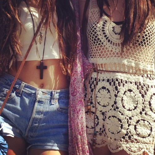 hippie clothes tumblr men - photo #7