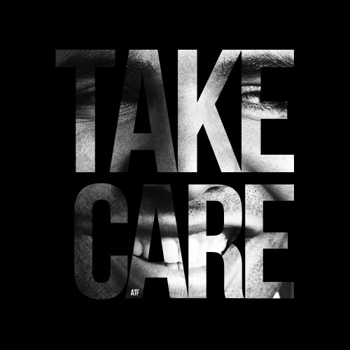 thetpr:  Take Care