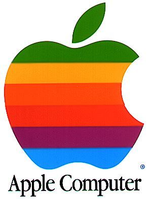 "8bitfuture:  Apple posts latest sales results. Apple have announced their third quarter financial results, with generally large improvements all round. In the last three months the company brought in US$35 billion in revenue, with a profit of $8.8 billion. Those figures are up from $28.6 and $7.3 billion this time last year. The company sold 26 million iPhones, which is a 28% increase, along with 17 million iPads which is a huge 84% increase from the same quarter last year. Also in the press release from Apple was news that it's newest desktop operating system - Mountain Lion - will launch tomorrow.  ""We're thrilled with record sales of 17 million iPads in the June quarter,"" said Tim Cook, Apple's CEO. ""We've also just updated the entire MacBook line, will release Mountain Lion tomorrow and will be launching iOS 6 this Fall. We are also really looking forward to the amazing new products we've got in the pipeline."""