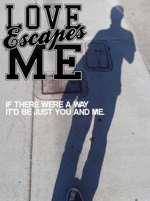 "http://facebook.com/loveescapesme ""These Words That I Write On My Heart"" http://www.youtube.com/watch?v=rYlDdLQ861c"