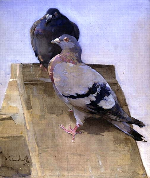 the-paintrist: