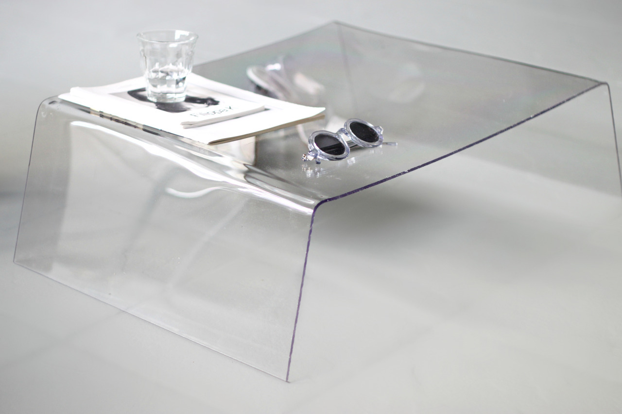 making this table next week.