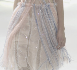 fave rodarte collection then the ones with all the pearls.