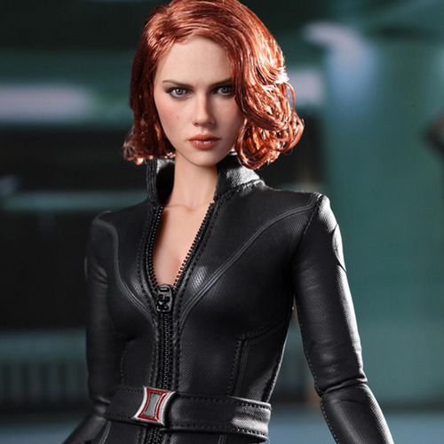 50 Greatest Movie Action Figures