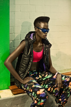 shades-swagger-10-grace-jones-still-an