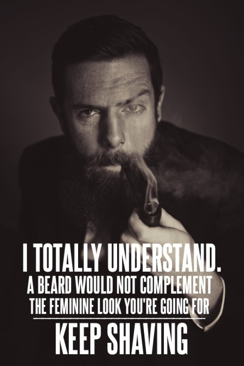 chocolate-potato:  ooooo i think i have found a beard blog of interest   http://bgospelm.tumblr.com/page/7 its called bearded gospel men