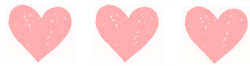 allthingsinpink:  tropicvlly:  peachla:   ◎   rosy/bubblegum blog! i will follow back, just ask! xo  ☼click for more bubblegum pink☼