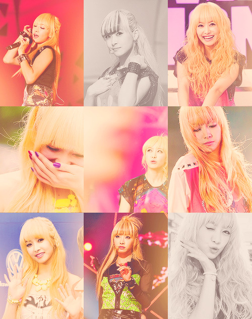 victoria song : electric shock era