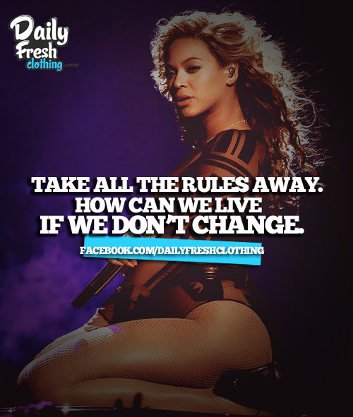and beyonce tumblr quotes jay z and beyonce tumblr quotes jay z and    Jay Z Tumblr Quotes