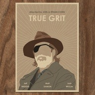 True Grit Limited Ed - http://bit.ly/NuVoxX